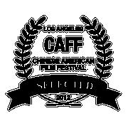 Le Avventure di Sally selezionato al CAFF di Los Angeles!