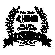 In finale al CHINH India Kids Film Festival!