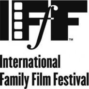 International Family Film Festival di Hollywood: Sally entra nella shortlist!
