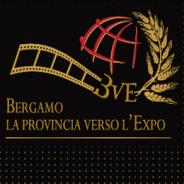 Le Avventure di Sally a BvE – Expo Milano 2015
