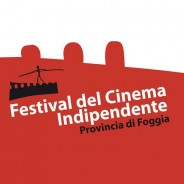 Festival del Cinema Indipendente di Foggia
