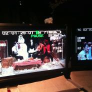 Nuovi episodi: shooting now!